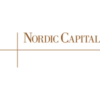 Nordic Capital acquired a stake in Orchid Orthopedic