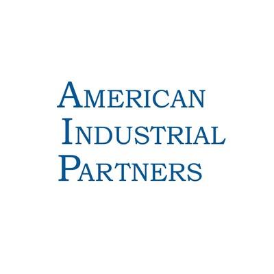 L3 TECHNOLOGIES VERTEX AEROSAE / AMERICAN INDUSTRIAL PARTNERS / L3