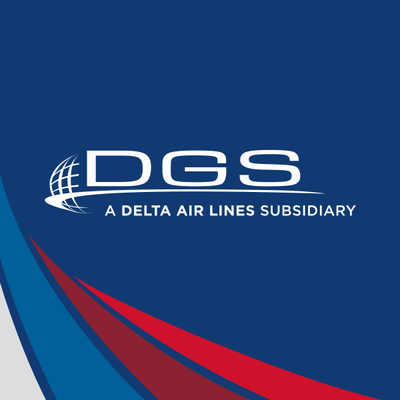 Delta Global Services combined with Argenbright Holdings
