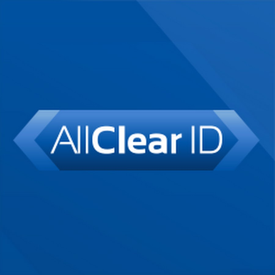 Experian Completed The Acquisition Of Allclearid Mergerlinks Allclear id is the leader in customer security helping business prepare for respond to and recover from data breach events. experian completed the acquisition of